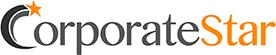 Corporate-star.com